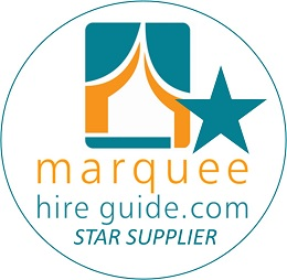 Marquee Hire Guide . com supplier