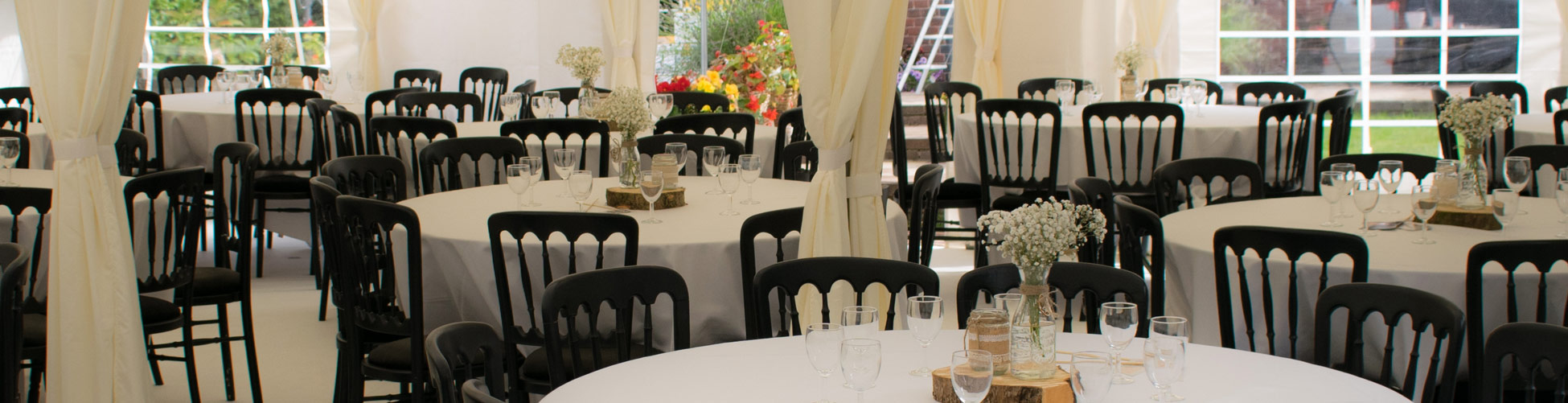 Luxury marquee hire fareham wedding marquees for hire fareham