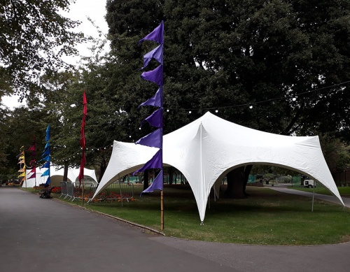 marquees 59