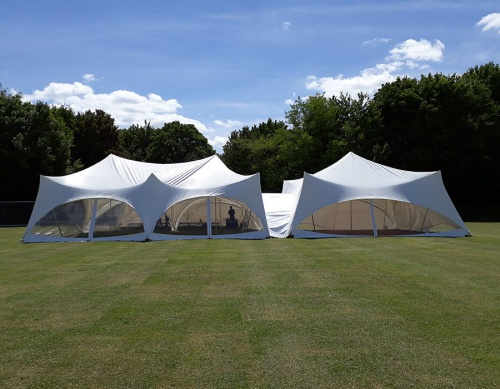 marquees 61