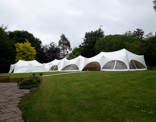 marquees 62